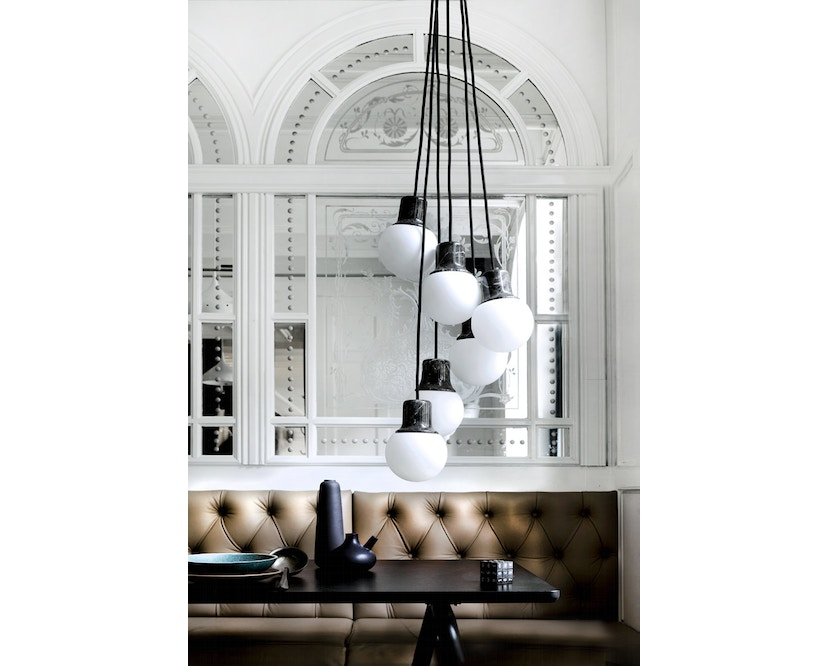 andTRADITION - Mass Light NA6 - suspension - 3