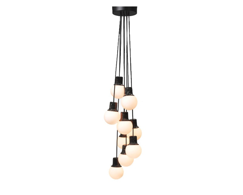 andTRADITION - Mass Light NA6 - suspension - 1