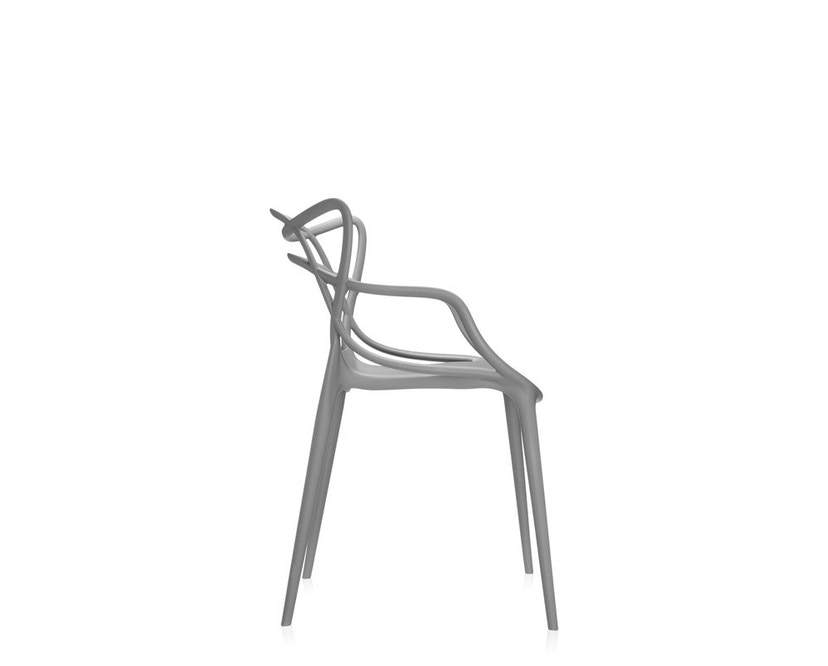 Kartell - Masters - gris - 4