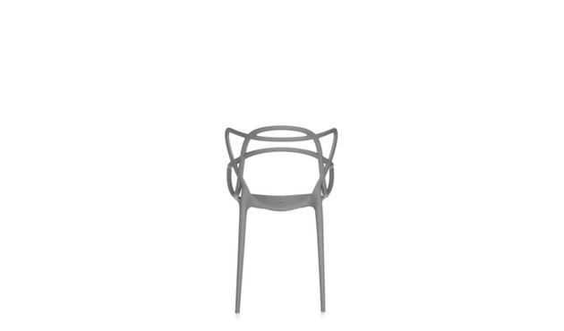 Kartell - Masters - gris - 6