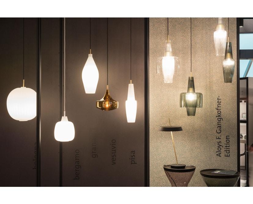 Mawa Design - Bergamo Pendelleuchte - 4