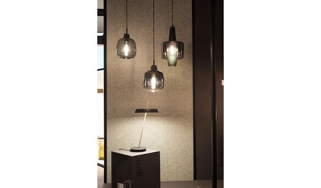 Mawa Design - Bergamo Pendelleuchte - 5