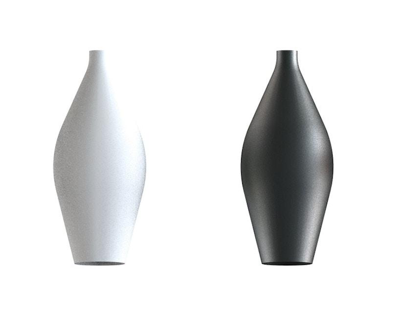 Mawa Design - Granada Pendelleuchte - 4