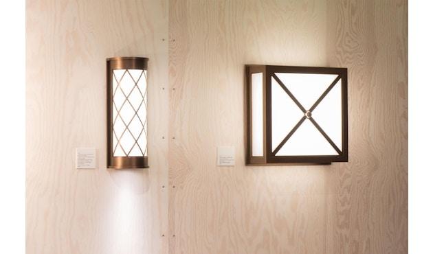 Mawa Design - Dahlem Außendeckenleuchte - 3