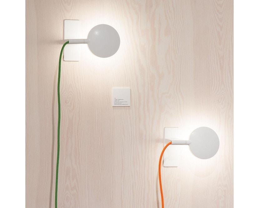 Mawa Design - Maggy Wandleuchte - 6