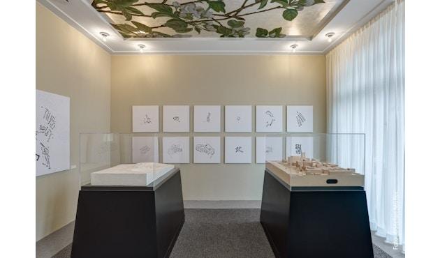 Mawa Design - Paula Deckenleuchte - 2