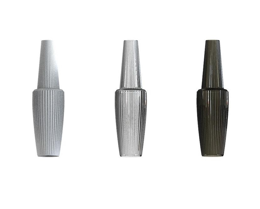 Mawa Design - Pisa Pendelleuchte - 6