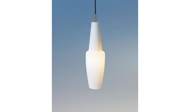 Mawa Design - Pisa Pendelleuchte - 7