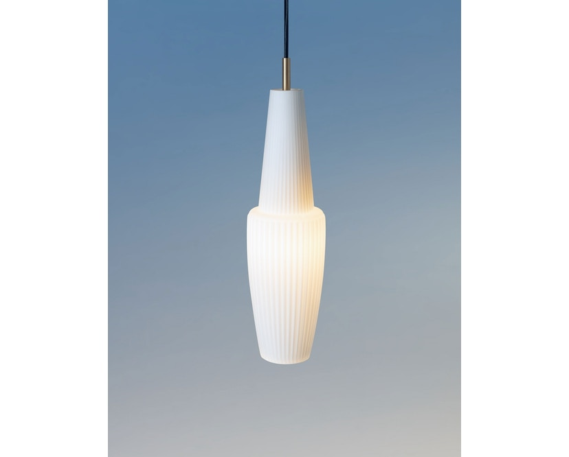 Mawa Design - Pisa Hanglamp - 7