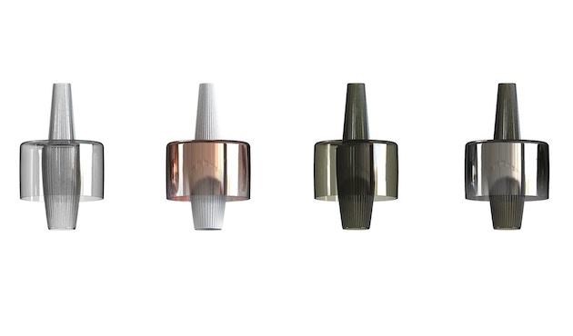 Mawa Design - Venezia Pendelleuchte  - 4