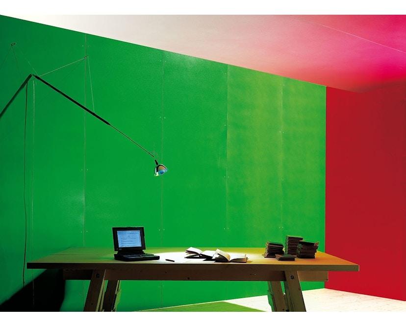 Ingo Maurer - Max. Mover LED 450 cm - 3