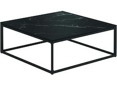 Table basse Maya