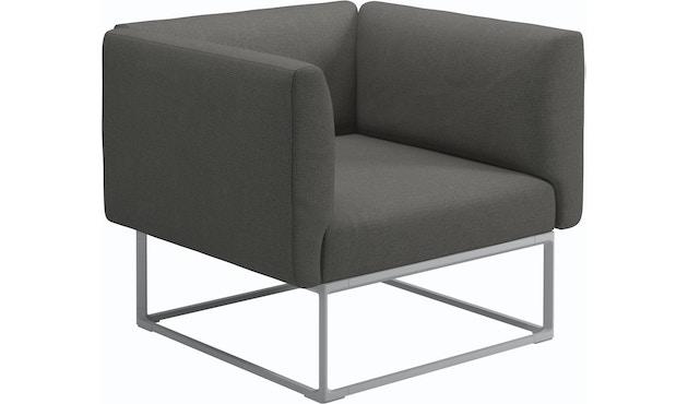 Maya Lounge Sessel
