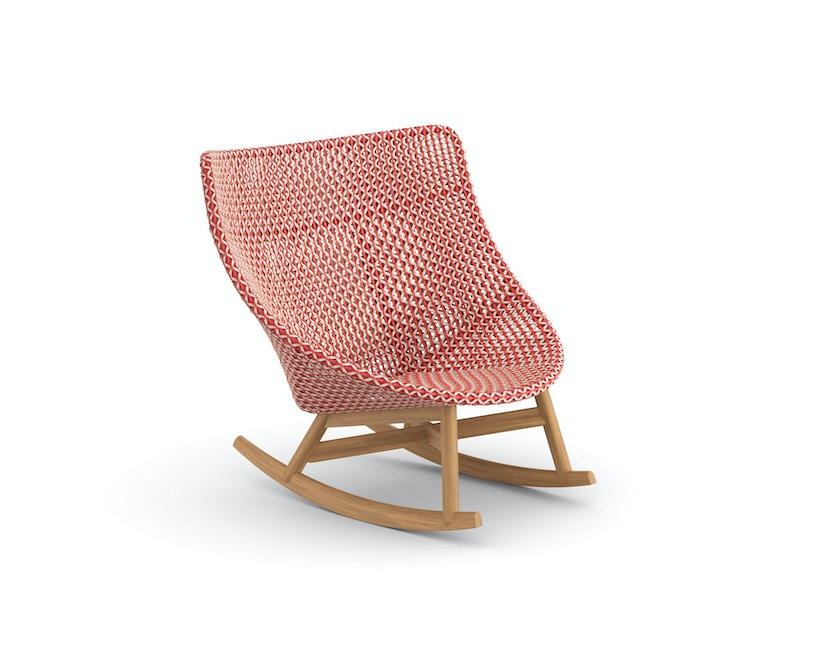 Mbrace schommelstoel