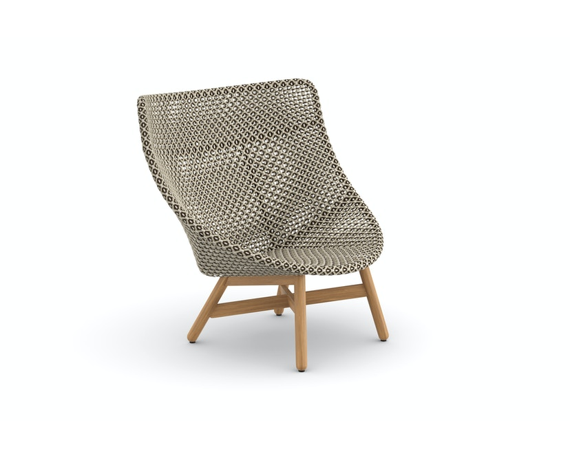 Mbrace Wing Chair Hochlehner