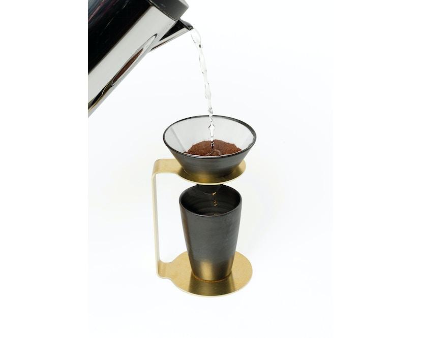 MyCoffee Kaffeezubereiter