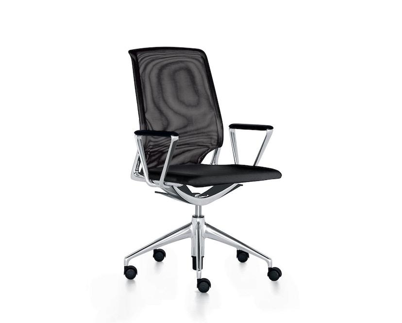 Vitra - Meda Chair - 3