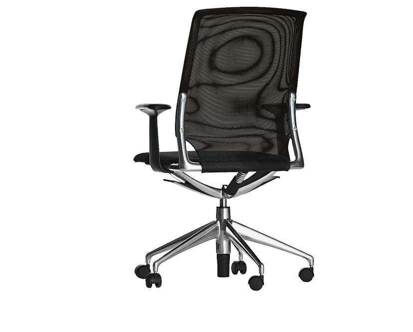 Vitra - Meda Chair - 4