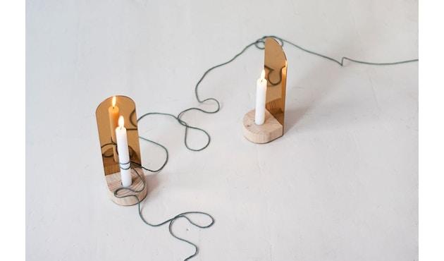 FEST Amsterdam - Frankie Kerzenständer - 6