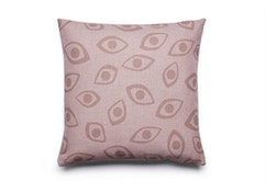 FEST Amsterdam - Coussin Edie - 7