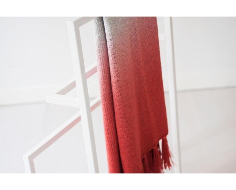 FEST Amsterdam - Syrup Decke - red - 3
