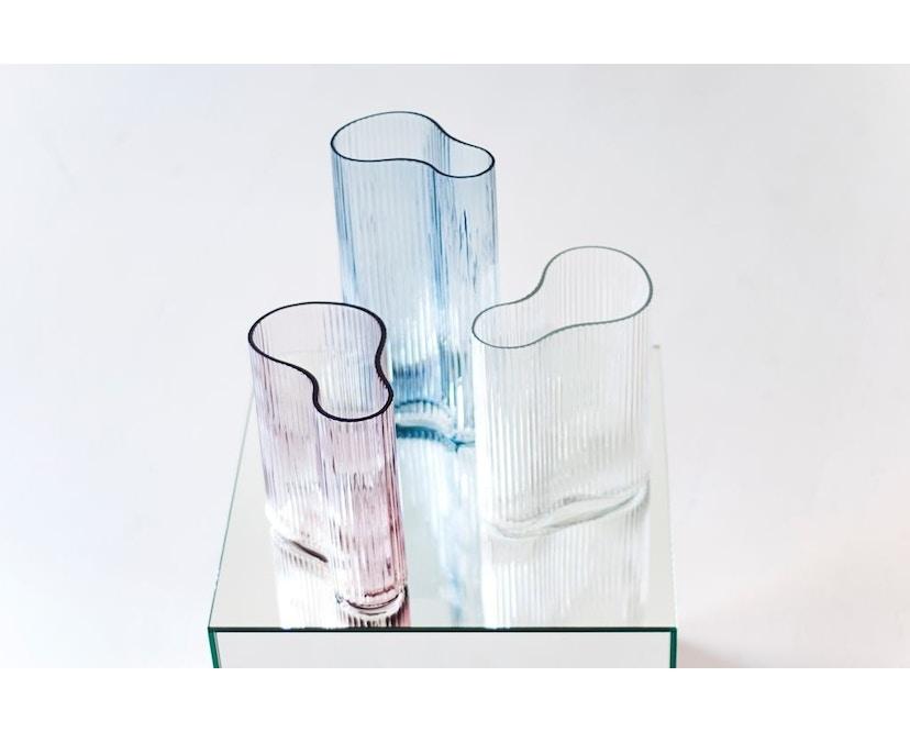 FEST Amsterdam - Swango Vase - 3