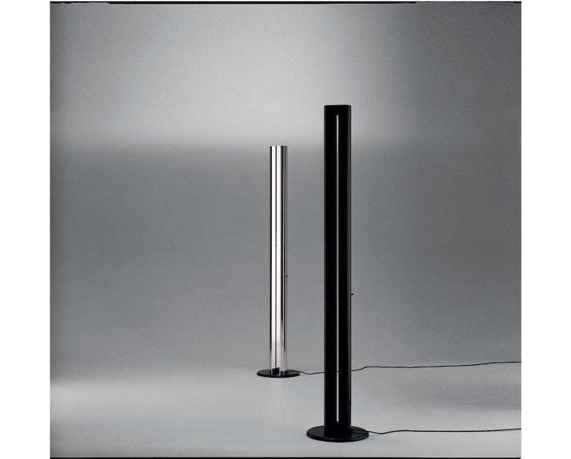 Artemide - Megaron LED Stehleuchte - 3