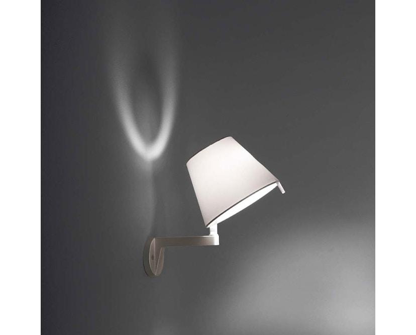 Artemide - Melampo wandlamp - 2