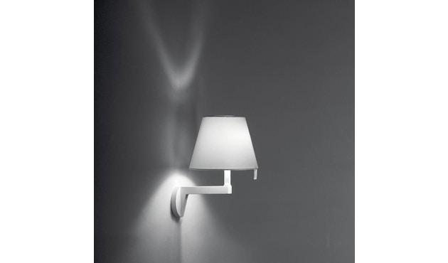 Artemide - Melampo wandlamp - 3