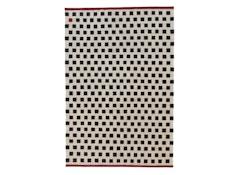 Mélange Pattern 3 Teppich - mehrfarbig - 170 x 240