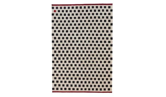 Nanimarquina - Mélange Pattern 3 vloerkleed - meerkleurig - 170 x 240 - 1