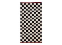 Mélange Pattern 4 Teppich