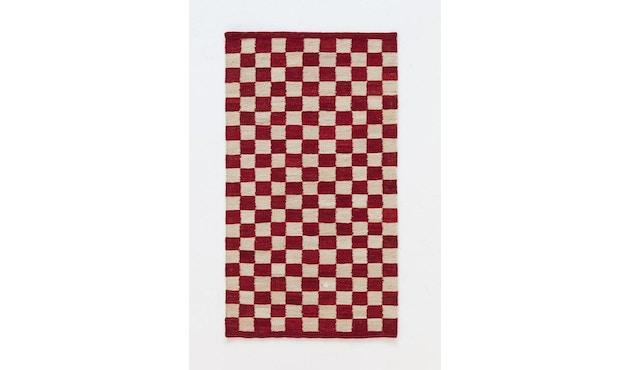 Nanimarquina - Mélange Pattern 5 vloerkleed - 80 x 140 cm - 1
