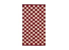 Mélange Pattern 5 Teppich