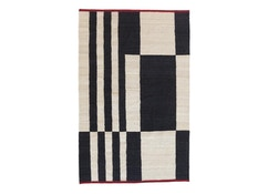 Tapis Mélange Stripes 1