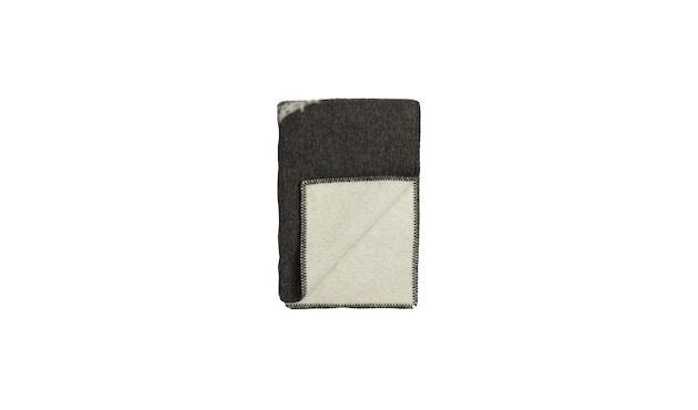 Roros Tweed - Melgaard Decke - 1
