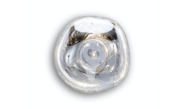 Tom Dixon - Melt Surface wandlamp - chroom - 5