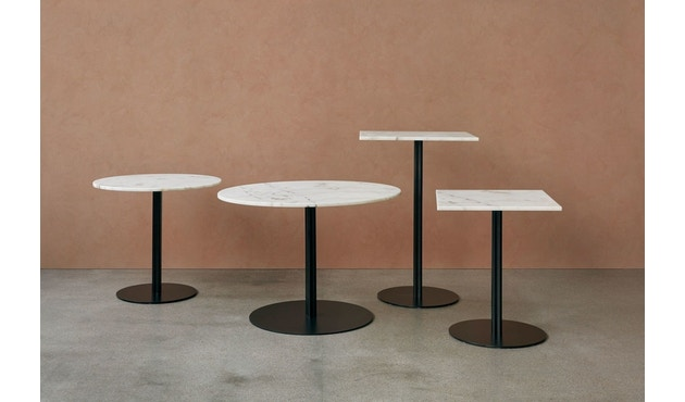 Menu - Harbour Column Counter/Bar Table 60x70cm - 3