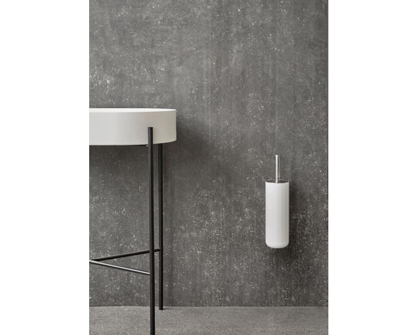 Menu - Toilettenbürste Wand - 2