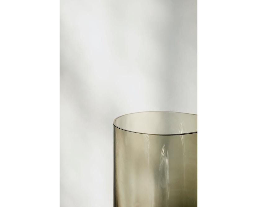 Aer Vase