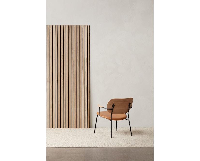 Co Lounge Chair