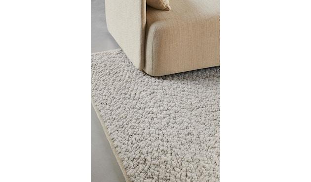 Gravel Teppich