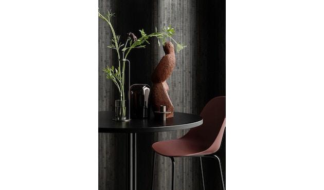 Menu - Harbour Column Counter/Bar Table Ø60cm - 3