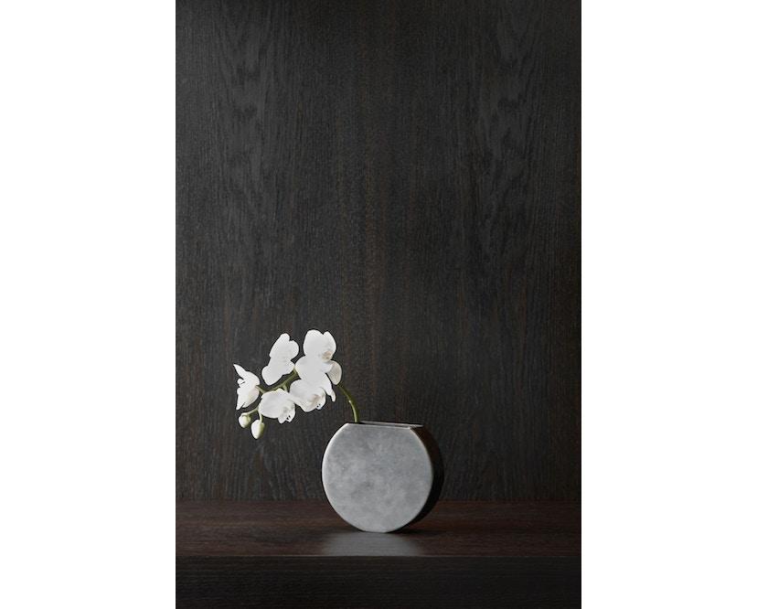 Menu - Moon Vase - 6