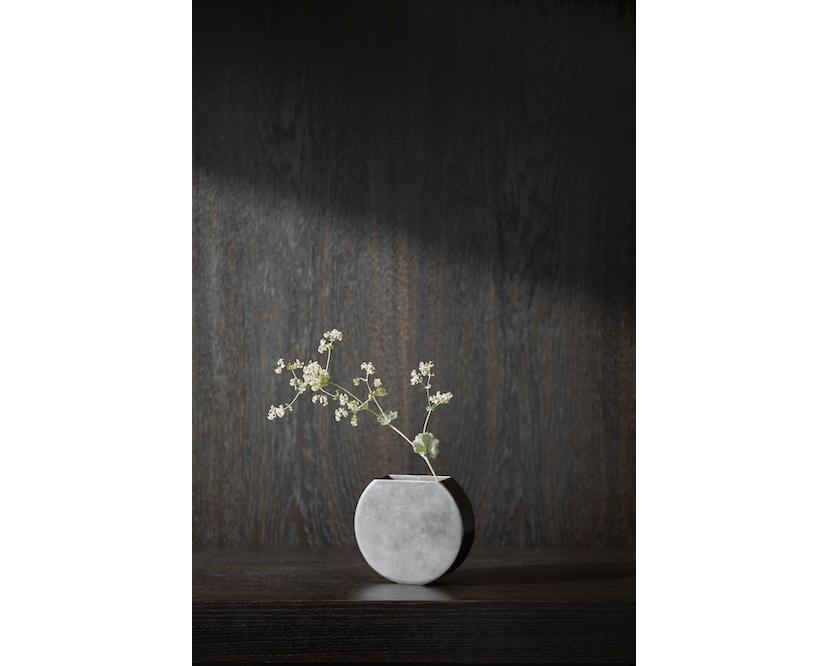 Menu - Moon Vase - 5