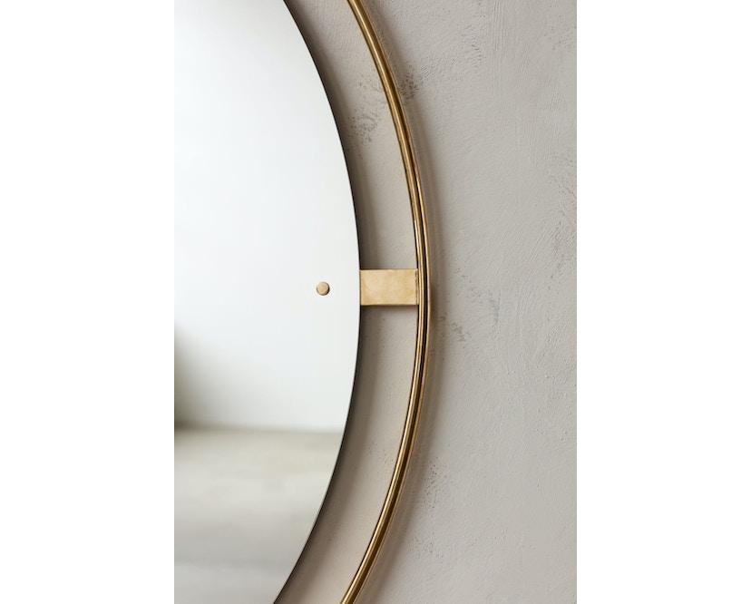 Nimbus Spiegel