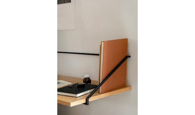Rail Schreibtisch