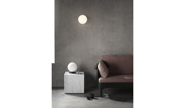 Menu - TR Bulb Decken und Wandleuchte  - 2