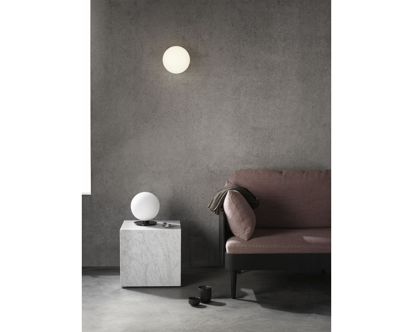 Menu - TR Bulb Tisch und Wandleuchte - 2