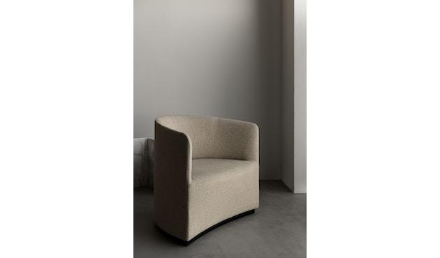 Menu - Tearoom Lounge Chair - Savanna 202 - 6